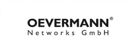 Oevermann Networks GmbH