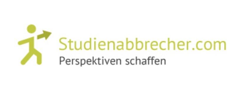 Studienabbrecher.com