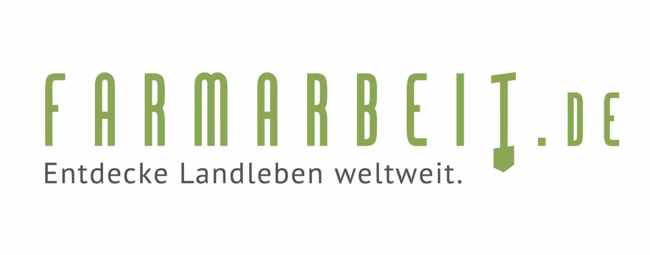 Farmarbeit.de