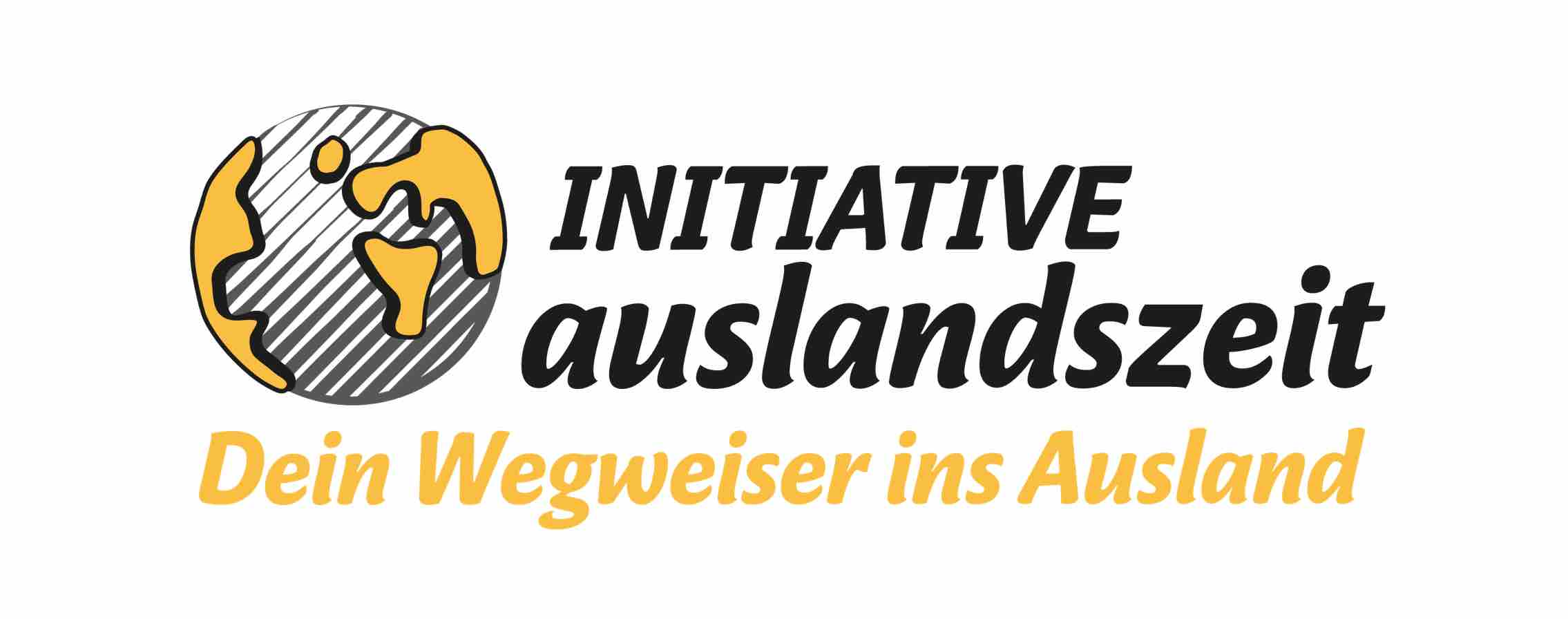 initiative-auslandszeit.de