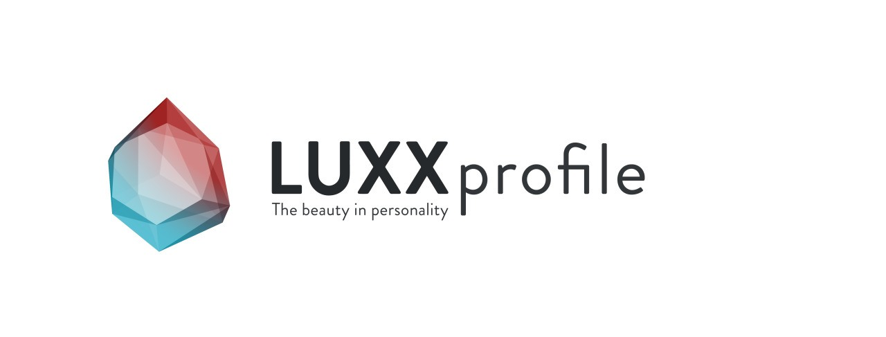 LUXXProfile - Coaching - LUXX United GmbH