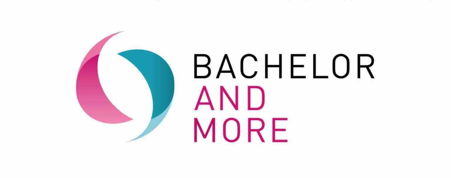 Bachelor-and-more-messe-koeln