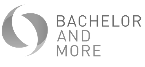 Bachelor and More
